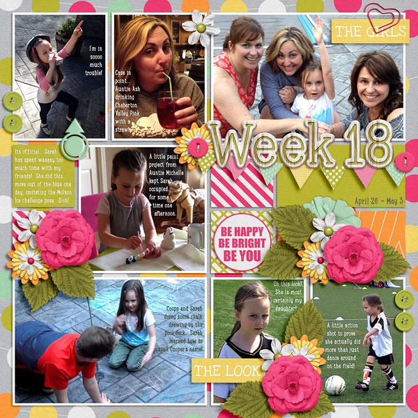 week18_TheBrightSide(Pocketful3)-web
