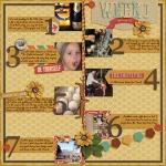 week1_ForeverJoy-be(SWL)-web