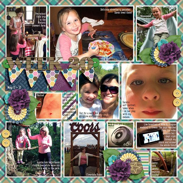 week20_CountryGirl(Pocketful3)-web