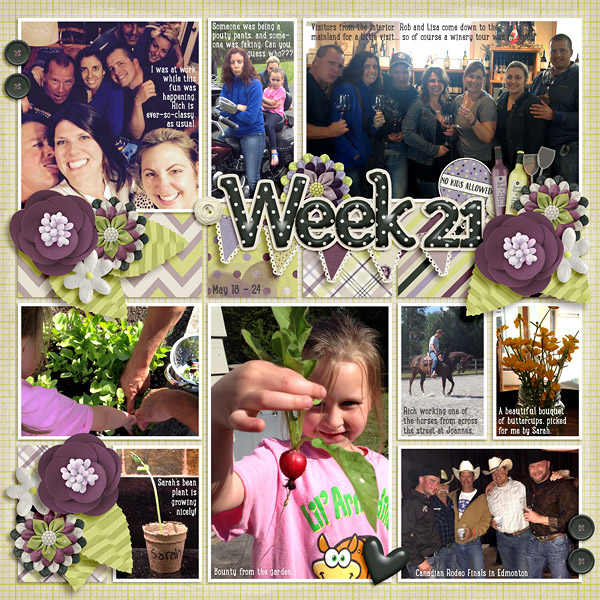 week21_MommyTime(Pocketful4)-web
