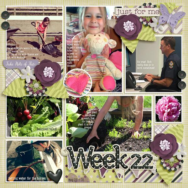 week22_MommyTime(Pocketful4)-web