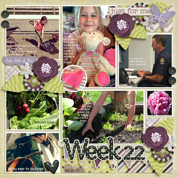 week22_MommyTime(Pocketful4)-web