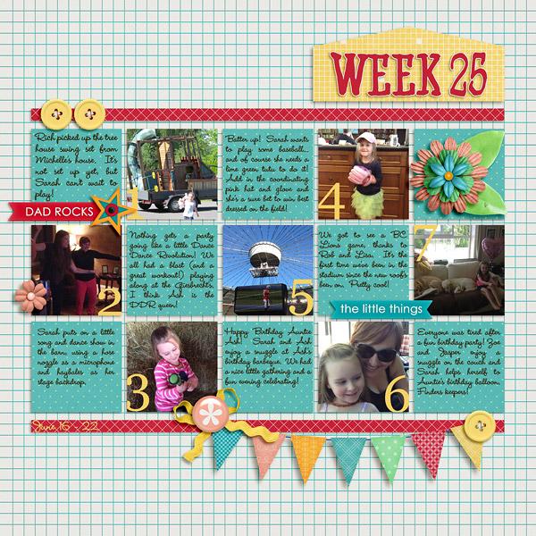 week25_BG-MERE-daddyssunshine(SWL)