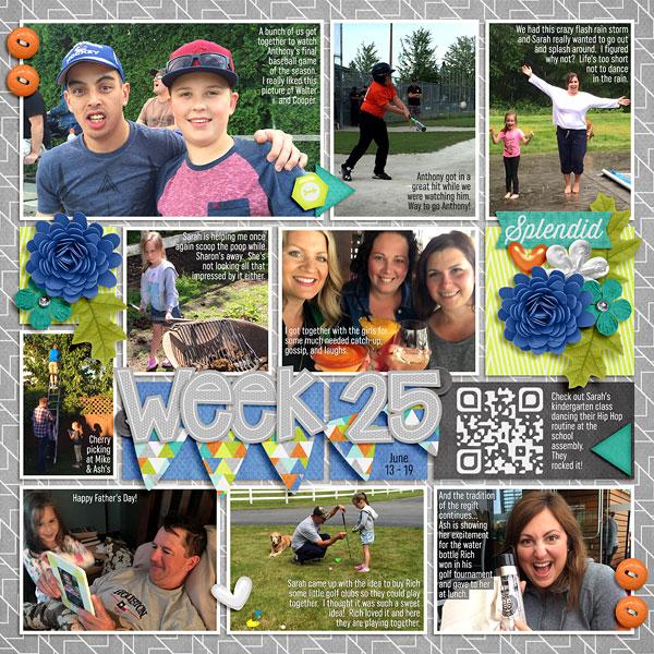 week25_BG-WonderfulYou(Pocketful8)-web