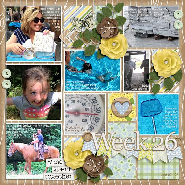 week26_StandTogether(Pocketful5)-web