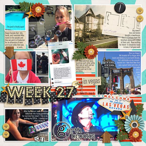week27_hadabadday-hellolasvegaspocketful9
