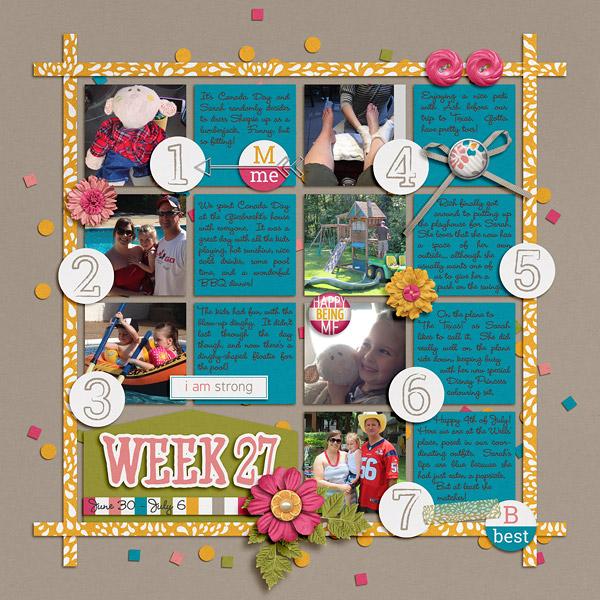 week27_TPS-hearmeroar(SWL)-web