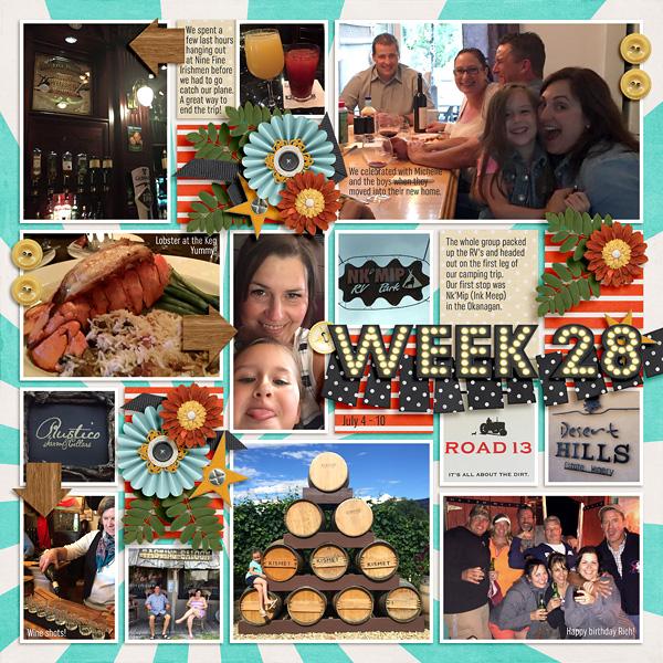 week28_hadabadday-hellolasvegaspocketful9