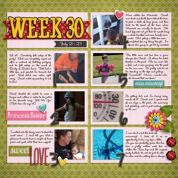 week30_BG-morespicethansugar(SWL)-web
