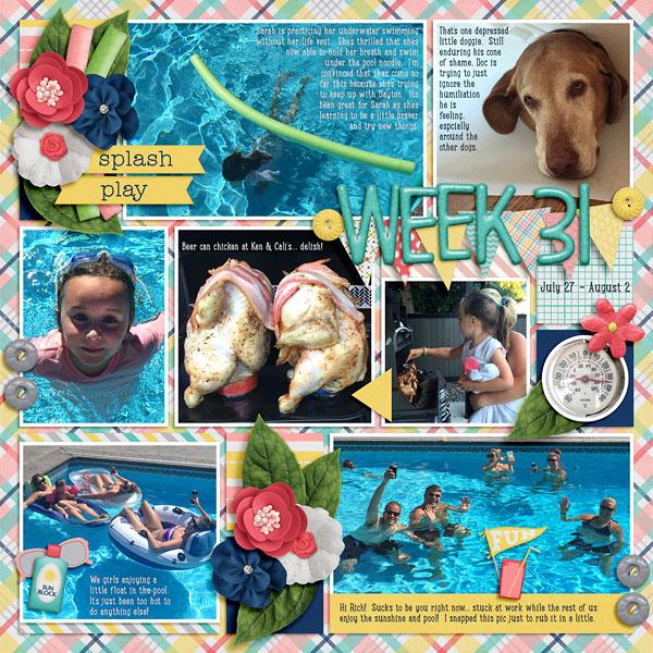 week31_SummertimeFun(Pocketful6)-web