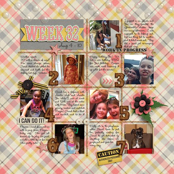 week32_KA-HandywomanHandyman(SWL)web