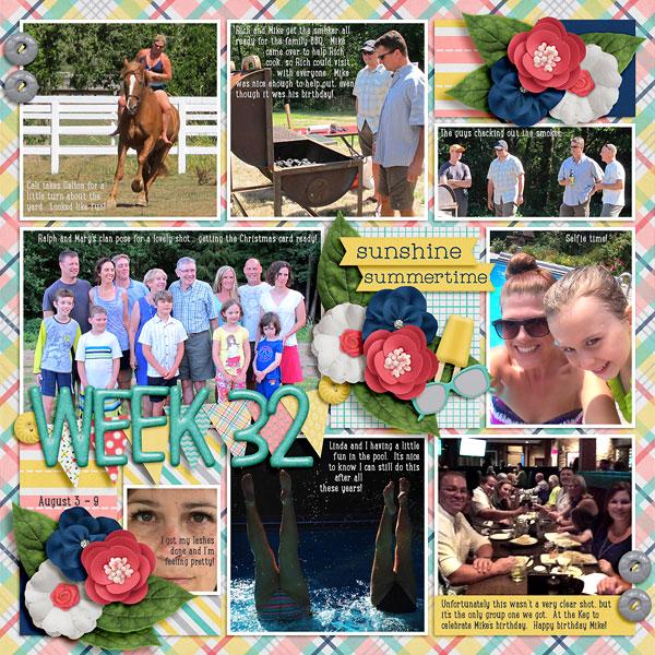 week32_SummertimeFun(Pocketful6)-web