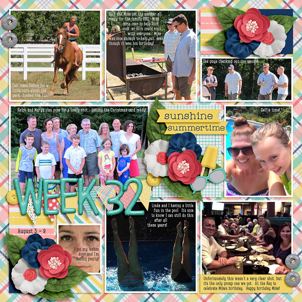week32_SummertimeFun(Pocketful6)-web