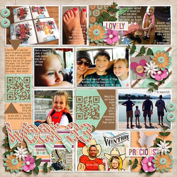week33_IsntSheLovely(Pocketful6)-web