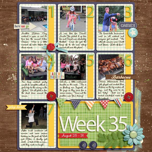 week35_SOcollab-adayout(SWL)web