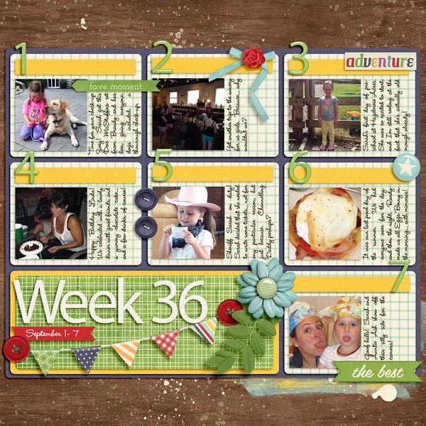 week36_SOcollab-adayout(SWL)web