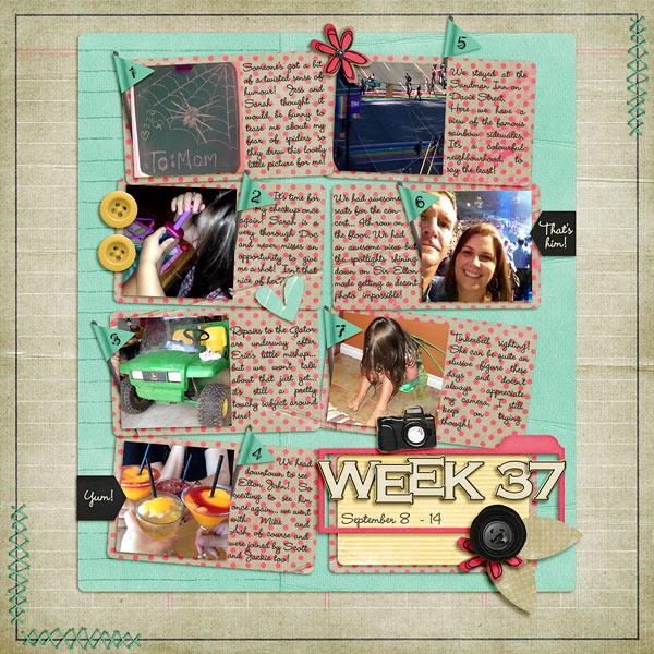 week37_WT-AnExtraodinaryLife(SWL)web