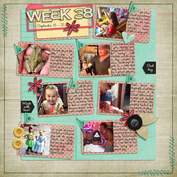 week38_WT-AnExtraodinaryLife(SWL)