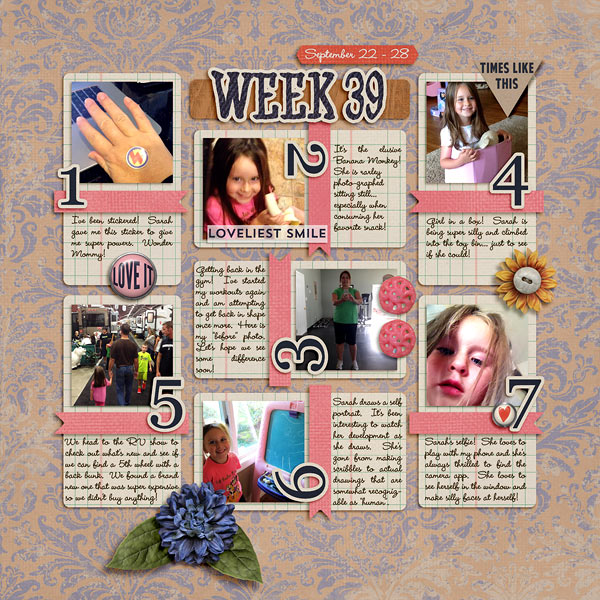 week39_FJ-ColorFall(SWL)web