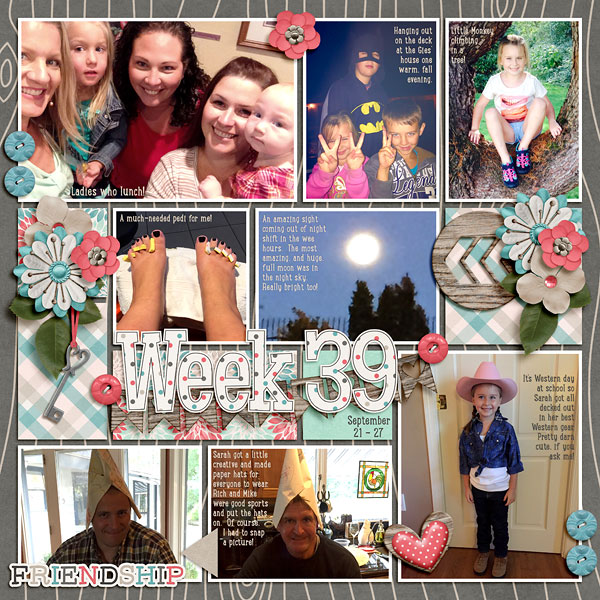 week39_KindnessMatters(Pocketful8)-web