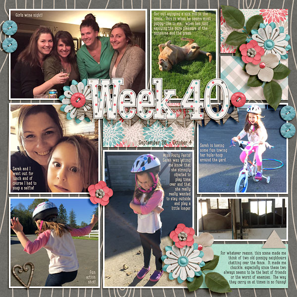 week40_KindnessMatters(Pocketful8)-web