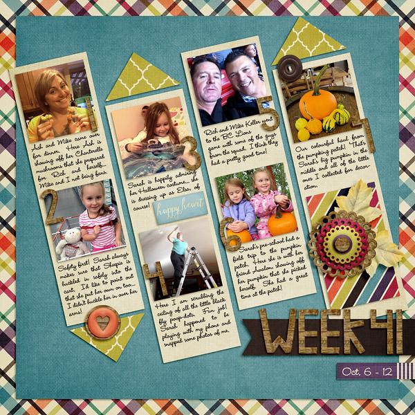 week41_BG-GratefulForThisDay(SWL)-web