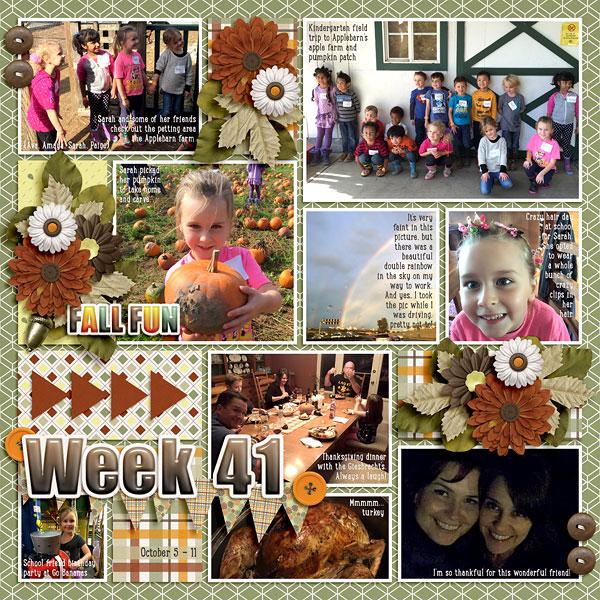 week41_FreeFalling(Pocketful8)-web