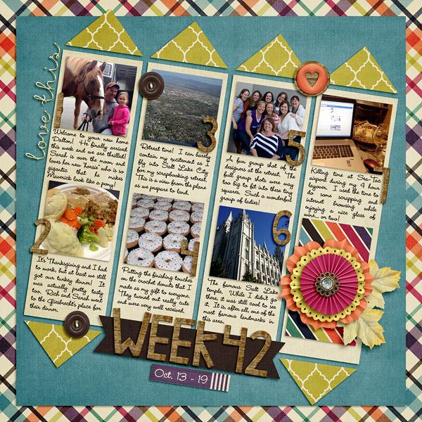 week42_BG-GratefulForThisDay(SWL)-web