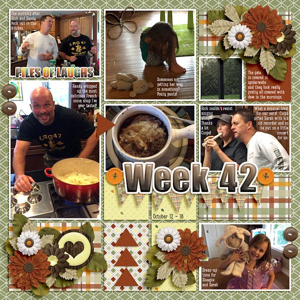 week42_FreeFalling(Pocketful8)-web