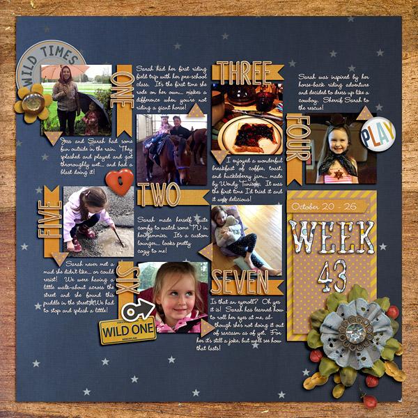 week43_FJ-WildOne(SWL)-web