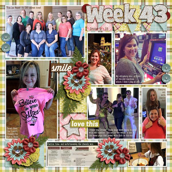 week43_ShinyHappy(Pocketful2)-web
