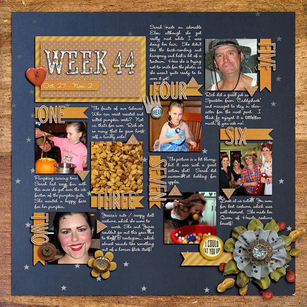 week44_FJ-WildOne(SWL)-web