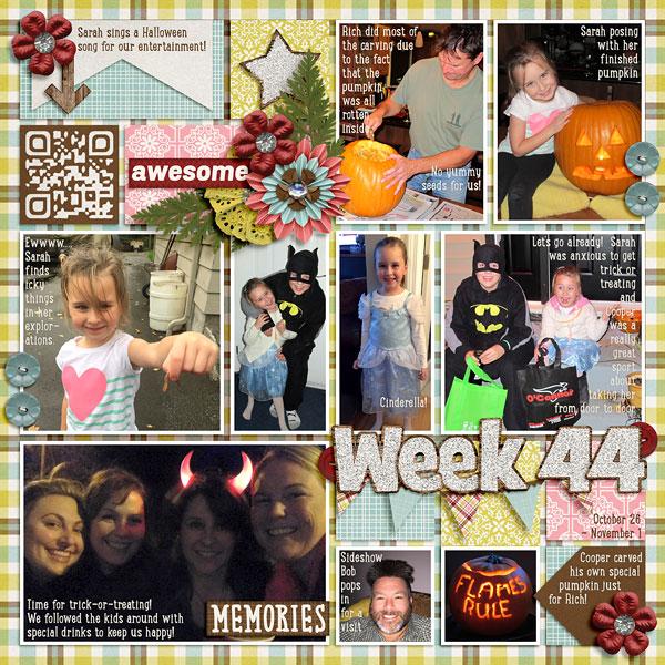 week44_ShinyHappy(Pocketful2)-web