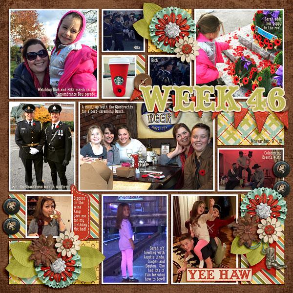 week46_CountyFair(Pocketful2)-web