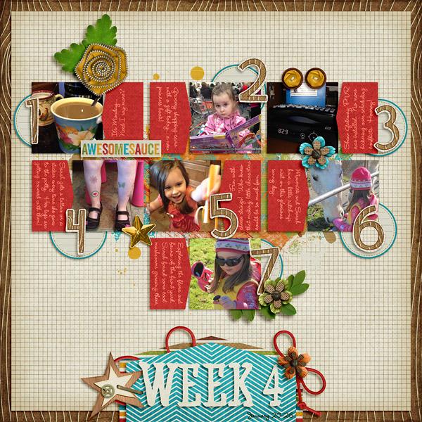 week4_BG-aewm(SWL)-web