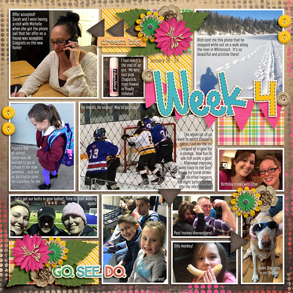 week4_BG-ALittleMore(Pocketful2)-web