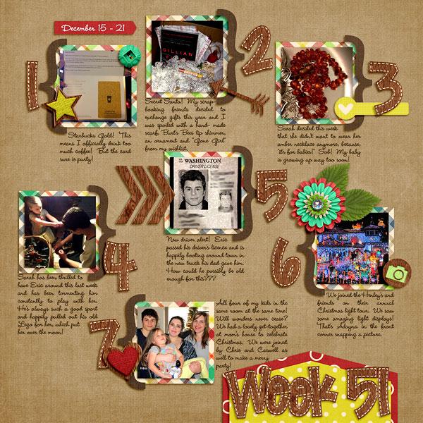 week51_BG-LetsStayHome(SWL)-web