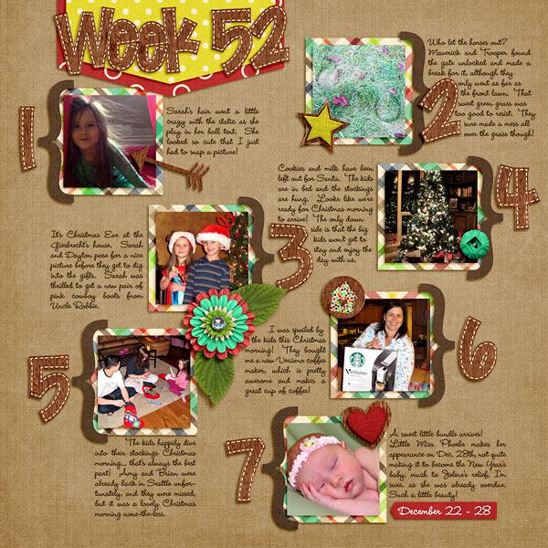 week52_BG-LetsStayHome(SWL)-web