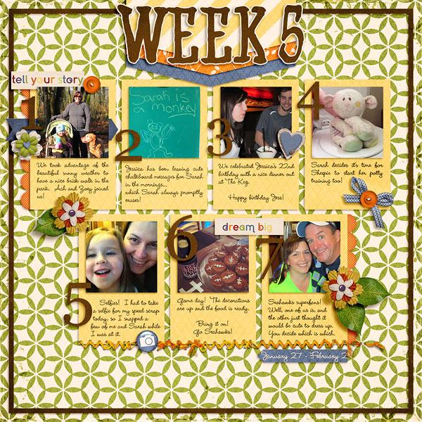 week5_BG-documenteverything-aewm(SWL)-web
