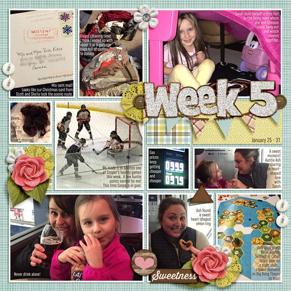week5_ShinyHappy(Pocketful3)-web