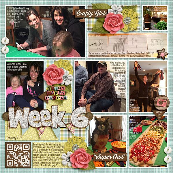 week6_ShinyHappy(Pocketful3)-web