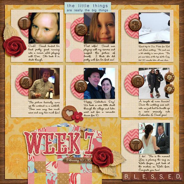 week7_ForeverJoy-LittleThings(SWL)-web
