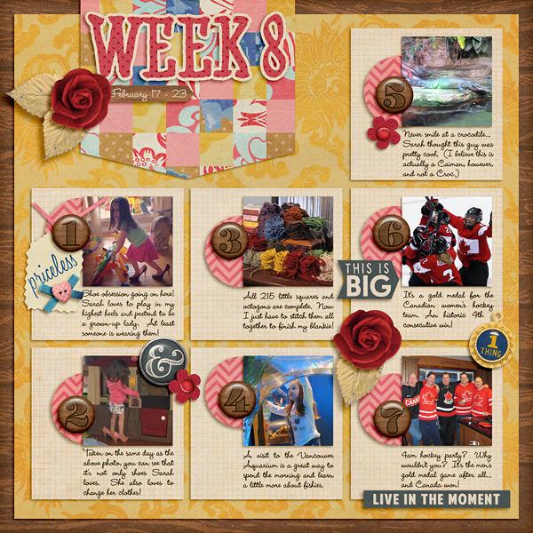 week8_ForeverJoy-LittleThings(SWL)-web