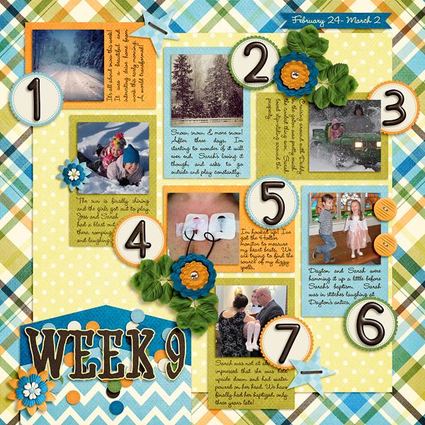 week9_BG-makemistakes(SWL)-web
