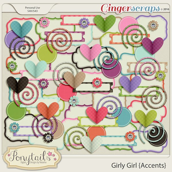 ponytails_GirlyGirl_accents