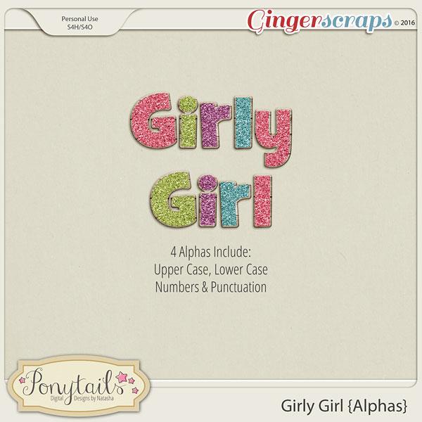 ponytails_GirlyGirl_alphas