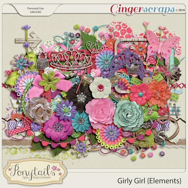 ponytails_GirlyGirl_elements