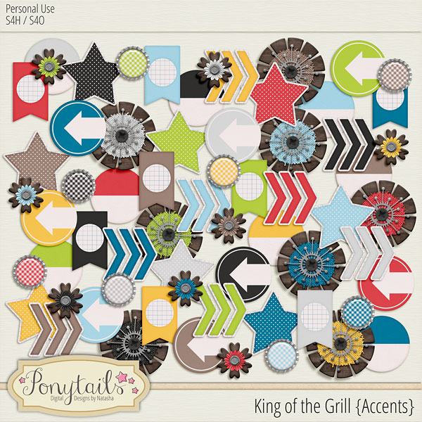 ponytails_KingGrill_accents