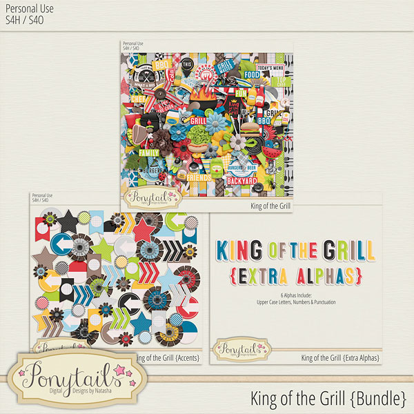 ponytails_KingGrill_bundle