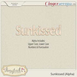 ponytails_Sunkissed_alpha